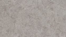 nevamar countertops nevamar laminate laminate countertops
