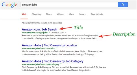 search engine optimization definition what you need to search engine optimization here are
