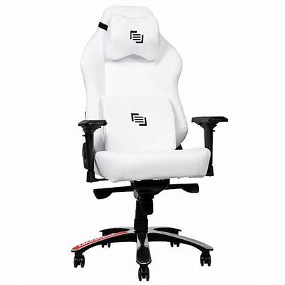 Chair Forma Maingear Gaming Aspen