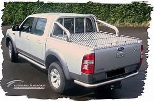 Ford Ranger Extrakabine : onlineshop autohaus elmshorn cover laderaumabdeckung ~ Jslefanu.com Haus und Dekorationen
