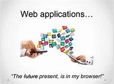 Pro Mobile web Apps with Phonegap 3X Adobe Mobile Day
