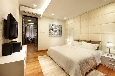 Bedroom Ideas For Condo by Bedroom Interior Design Ideas Condominium Condo Style Room
