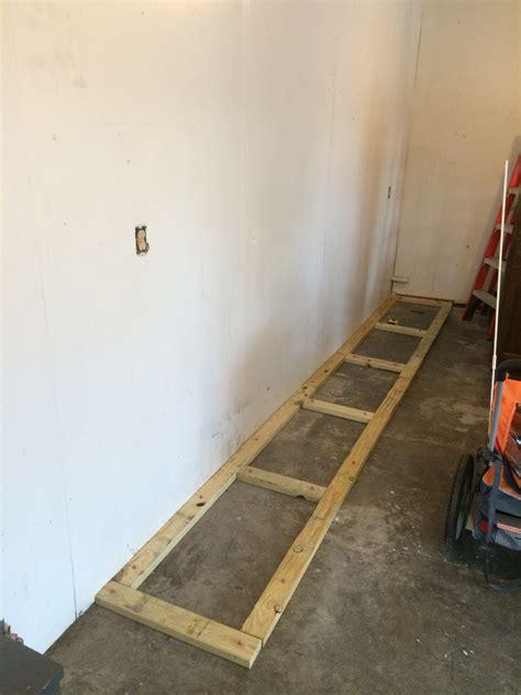 diy garage storage cabinets diy garage storage cabinets sugar bee crafts
