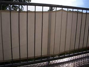 Sichtschutz Für Balkon : balkon sichtschutz garten einebinsenweisheit ~ Frokenaadalensverden.com Haus und Dekorationen