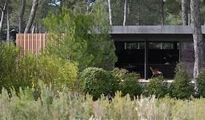 Pop Up House Avis : construire une maison passive en 15 jours popup house ~ Dallasstarsshop.com Idées de Décoration