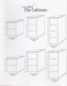 file cabinets office file cabinets With legal size file cabinet vs letter size