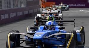 Formule E Paris 2017 : formule e paris 2017 les plus belles photos nos impressions en bord de piste auto moto ~ Medecine-chirurgie-esthetiques.com Avis de Voitures