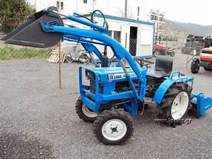 U0026 39 Service Manual Iseki Tractor Te 3210 Free  U0026gt  U0026gt  Iseki