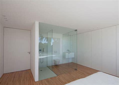 badkamer in slaapkamer steen kleine badkamers nl kleine open badkamer in slaapkamer interieur huizen