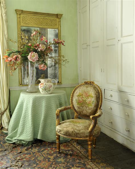 learn  identify antique furniture chair styles