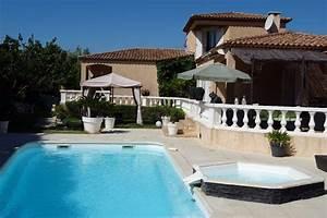 Villa roma villa 160 style neo provencal 160 m2 10 for Location villa aix en provence piscine 13 12 km aix en provence bouches du rhane 13 200 m178 1