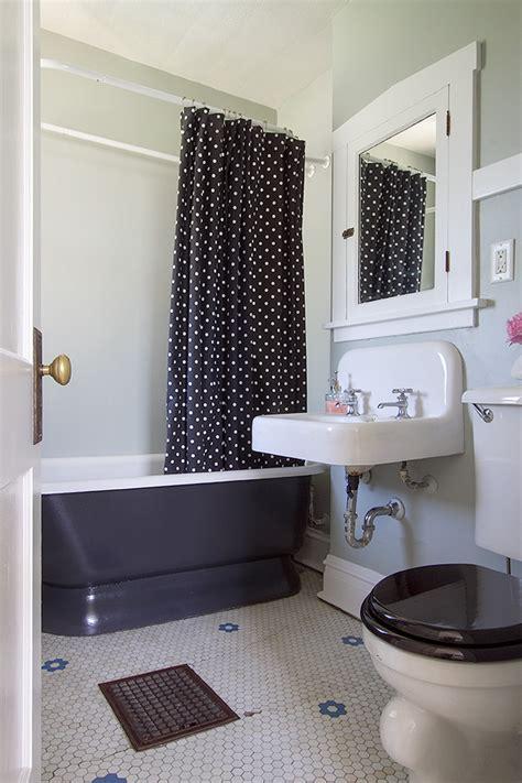 vintage bathrooms our vintage bathroom making it lovely