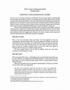 affordable essay papers affordable essay papers affordable essay papers