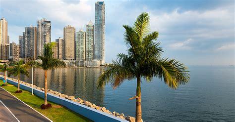 Travel Vaccines and Advice for Panama   Passport Health