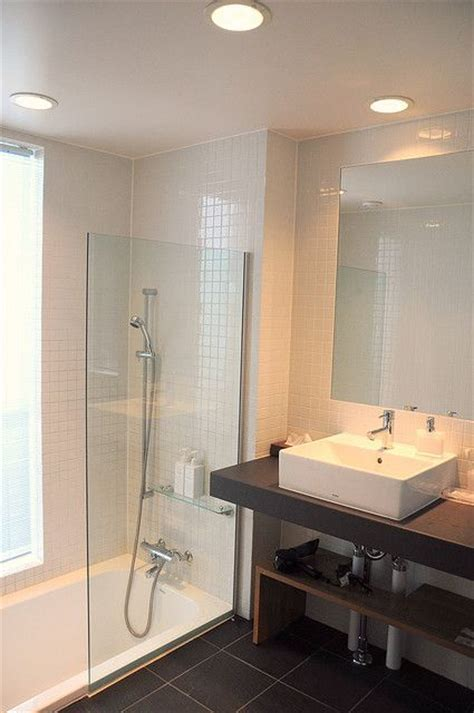 roman tub remodel images  pinterest bathrooms