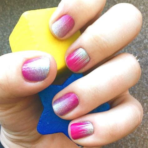images  jamberry  pinterest nail art