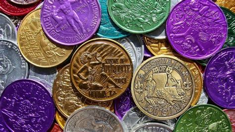 colorful money money wallpaper 2 of 27 colorful coins hd wallpapers