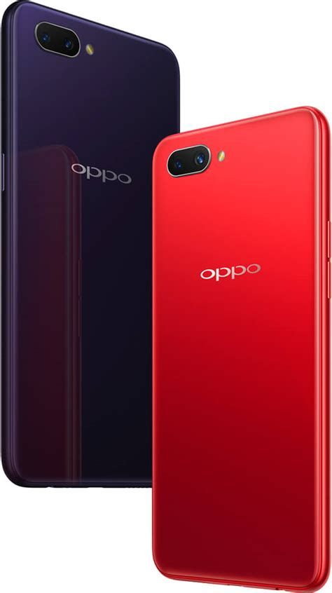 oppo a3s price specs review in india 14 april 2019 poorvika