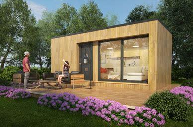location bureau pas cher maison container construction de maison modulaire