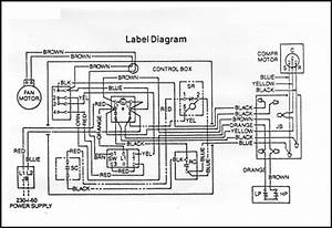 Simple Industrial Electrical Wire Diagrams