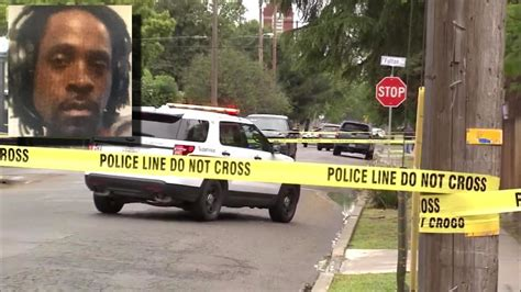 Learn more about handgun, rifle and shotgun sports. Police say deadly shooting in downtown Fresno race related, not act of terrorism - ABC7 San ...