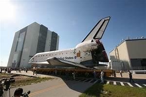 NASA Awards Contract to Aerojet Rocketdyne to Restart RS ...
