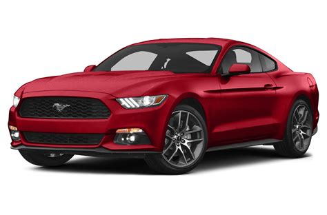 ford mustang price  reviews features