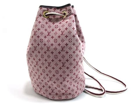 louis vuitton diaper bag ideas  pinterest diy