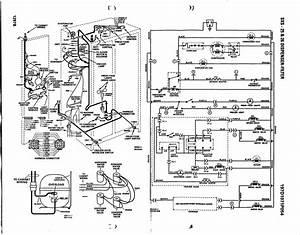 Wiring Diagram Smeg Oven