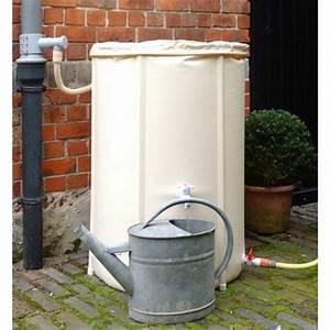 Recuperation Eau De Pluie : kit de r cup ration d 39 eau de pluie maison fut e ~ Premium-room.com Idées de Décoration