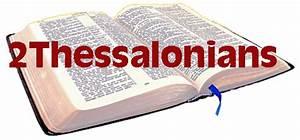 Study Sheets On The 1 Corinthians