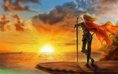 Dungeons Dragons Dnd Backgrounds Fantasy Wallpapers Wallpapersafari