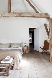 Wände Gestalten Bilder : schlafzimmer modern gestalten 48 bilder ~ Sanjose-hotels-ca.com Haus und Dekorationen