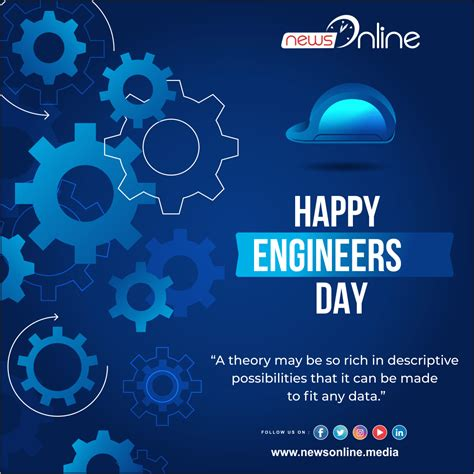 happy engineers day  quotes images wishes posters
