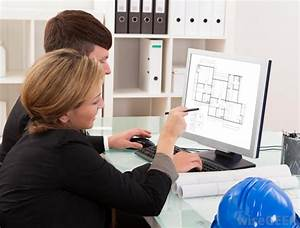 Draughtsman  Architects  Engineers  U0026 Surveyors