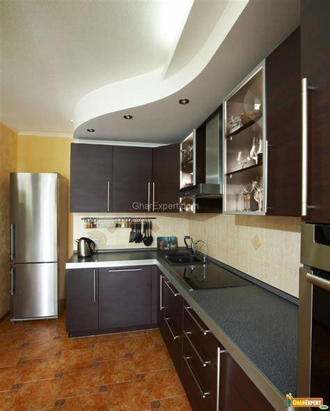 kicthen storage kitchen ceiling design fullypcgamelink