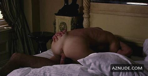 Margo Stilley Nude Aznude