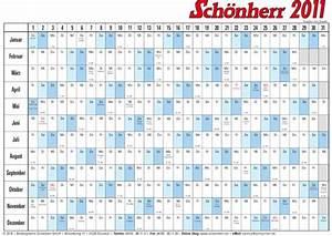 Geschenkkarten Zum Ausdrucken Kostenlos : kalender 2011 zum ausdrucken kostenlos ~ Buech-reservation.com Haus und Dekorationen
