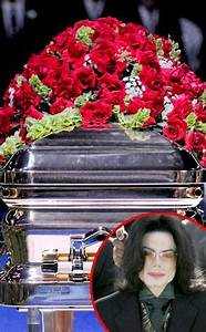 Daily Weekly Schedule Michael Jackson Makes A Dramatic Exit From 20 Years Of