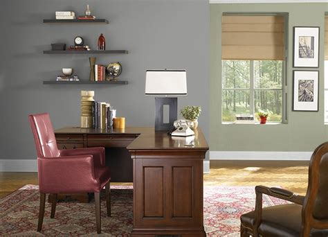 84 best paint colours images on wall colors