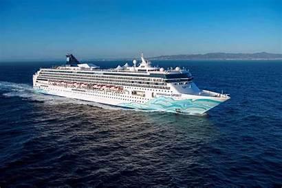 Norwegian Spirit Cruise Ncl Line Cruises Refurbishment