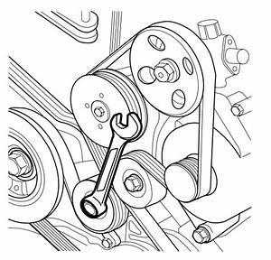 2003 Suzuki Grand Vitara Engine Diagram