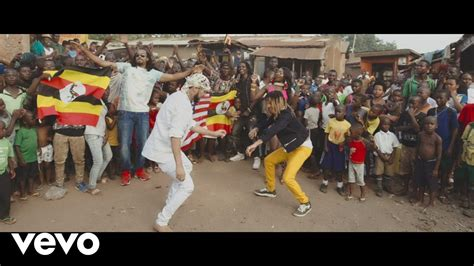swae lee and french montana french montana unforgettable ft swae lee beatz 96 3