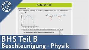 Differenzial Rechnung : zentralmatura mathematik bhs teil b 072 bifie aufgabenpool differentialrechnung youtube ~ Themetempest.com Abrechnung