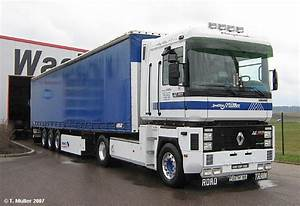 Images for > Renault Ae Magnum