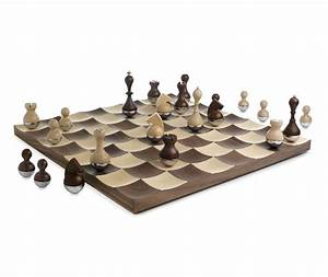 25, Cool, And, Creative, Chess, Set, Designs
