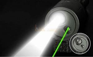 Lampe Torche Led Ultra Puissante : lampe torche led puissante mise au point r glable ~ Melissatoandfro.com Idées de Décoration