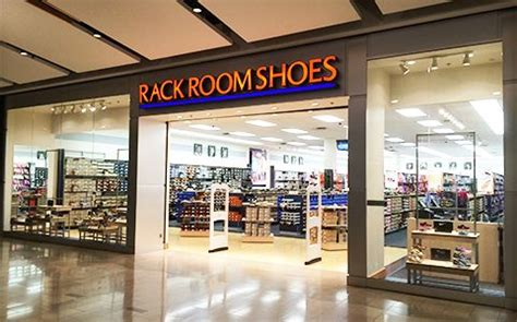shoe stores in fayetteville ar rack room shoes