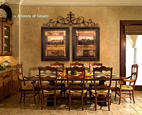 uttermost paintings dining room wall decor photograph tuscan wall worl