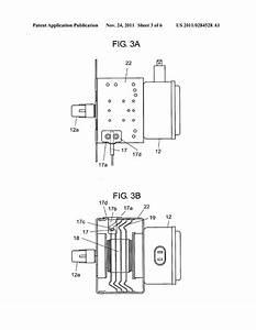 Daewoo Kor 6167 Kor 8167 Microwave Oven Schematic Diagram Manual
